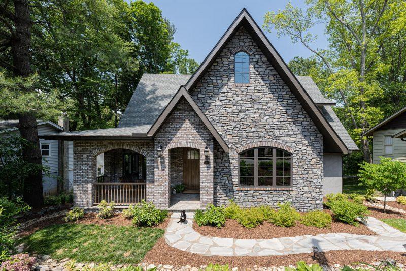 Rocky Branch Cottage