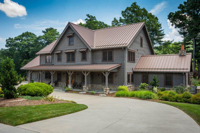 Carolina Lodge