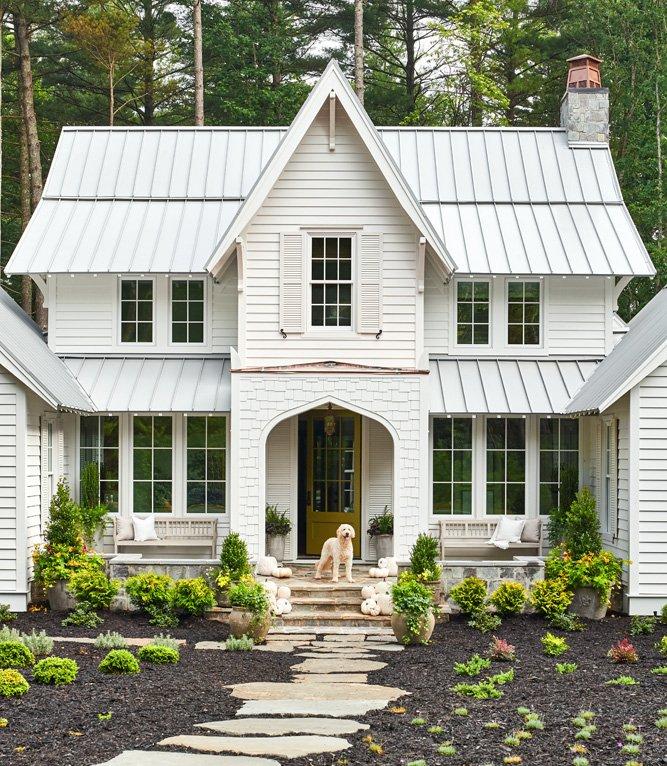 2644601_IdeaH. Idea House. October 2020.