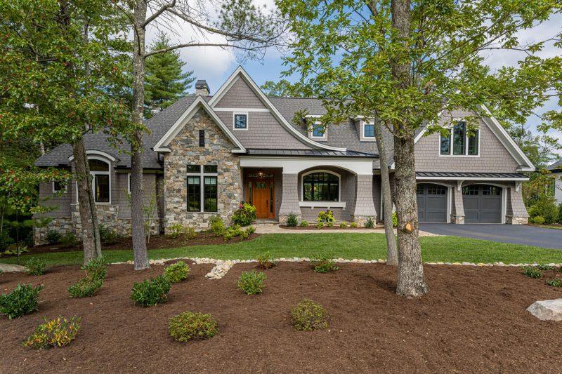 Ivy Hill Cottage